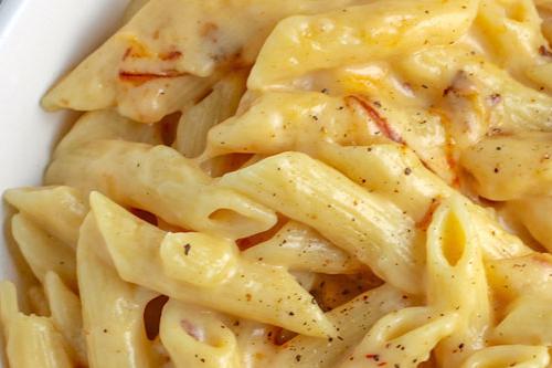 レシピ スモーク チーズ スタッフが教えるスモークチーズの美味しい食べ方