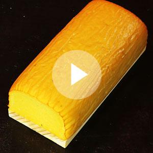 蒲鉾燻製の作り方動画